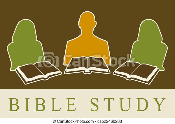 free download bible pdf in english niv