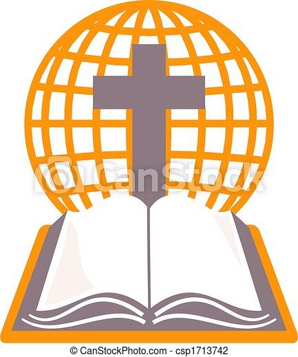 biblia, jámbor - csp1713742