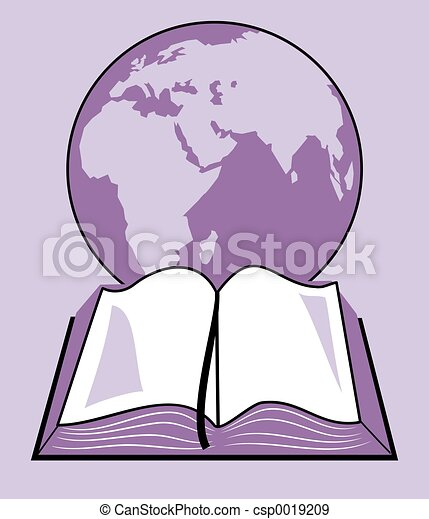 biblia, jámbor - csp0019209