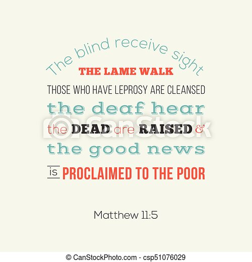 Biblia Sztuka Printable 11 Typografia Matthew Wiersz