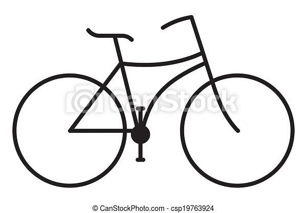 bicikli - csp19763924