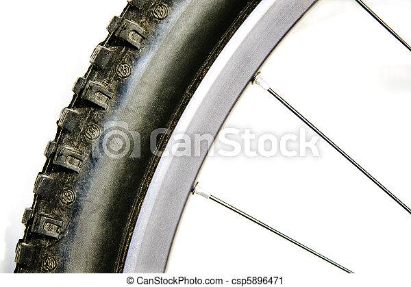 bicikli - csp5896471