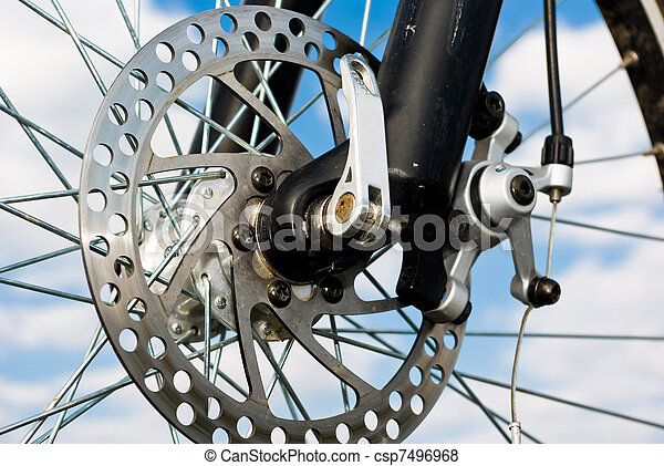 bicikli - csp7496968