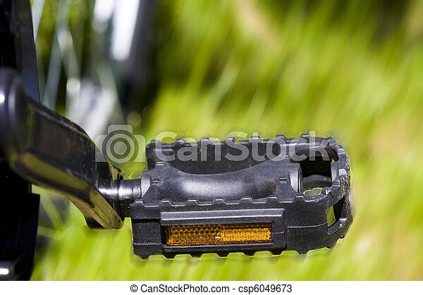bicikli - csp6049673