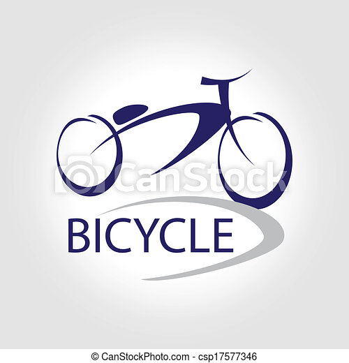 bicycle design    - csp17577346