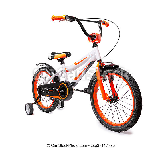 bicycle - csp37117775