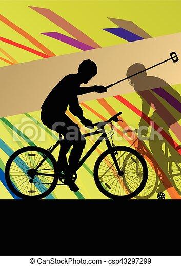 3,050 Polo T Shirt Illustrations, Royalty-Free Vector Graphics & Clip Art -  iStock