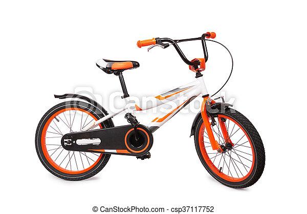 bicycle - csp37117752