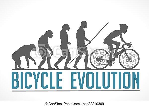 Bicycle - csp32210309