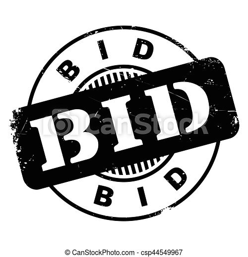 No Bid Illustrations And Stock Art 51 No Bid Illustration And
