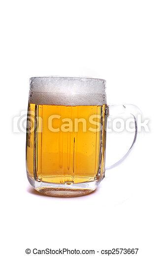 bier - csp2573667