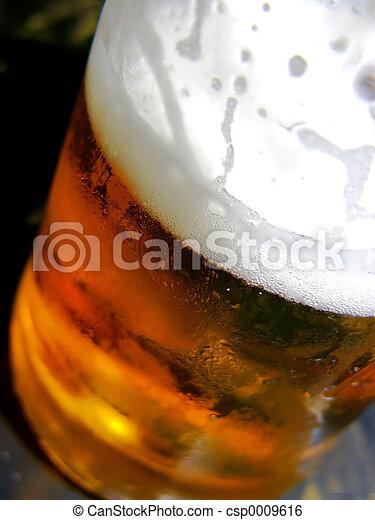 bier - csp0009616