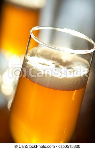 bier - csp0515380
