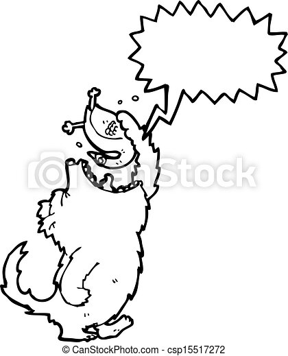 big bad wolf cartoon vectors illustration search clipart drawings rh canstockphoto com big bad wolf clipart black and white