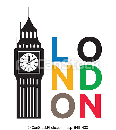 big ben london vectors search clip art illustration drawings and rh canstockphoto com big ben vector illustration big ben vector free download