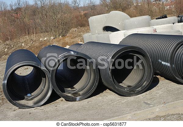 big black tubesfree ebon porn