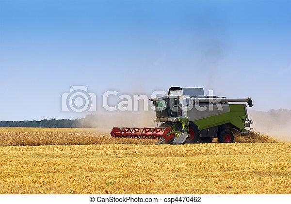 Big  combine - csp4470462