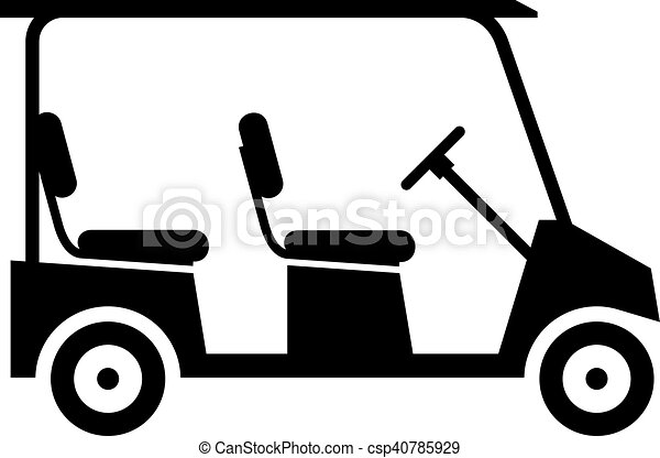 Big golf cart. Golf Cart For Run Clipart Html on gps clipart, wheel clipart, honda clipart, heavy equipment clipart, beverages clipart, golf hole, utility clipart, truck clipart, computer clipart, commercial clipart, van clipart, car clipart, boat clipart, golf silhouette, tools clipart, side by side clipart, umbrella clipart, kayak clipart, utv clipart, construction clipart,