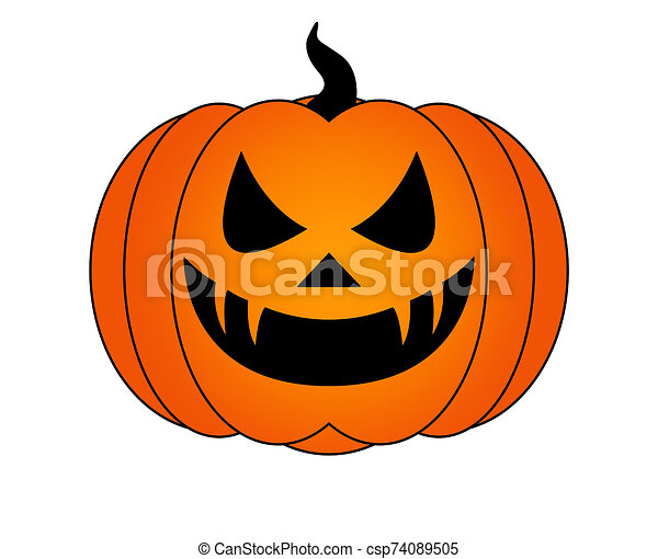 14+ Pumpkin Clipart Black And White - Preview : Pumpkin Black And |  HDClipartAll