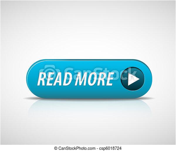 Big Read More button - csp6018724