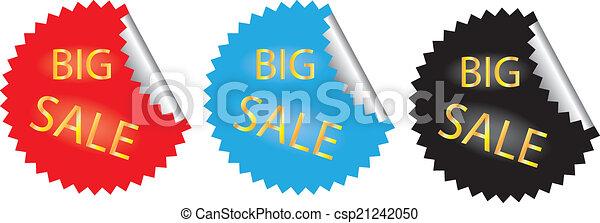 Big sale - csp21242050