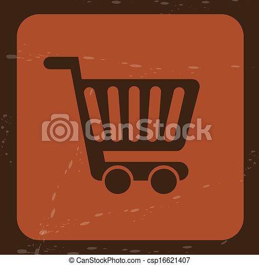 big sale - csp16621407