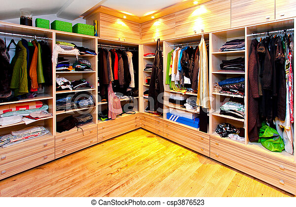 new product 293d8 c009b Big wardrobe
