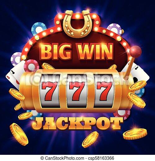 Live Casino No Deposit And Slot Machines | Multimax Direct Casino