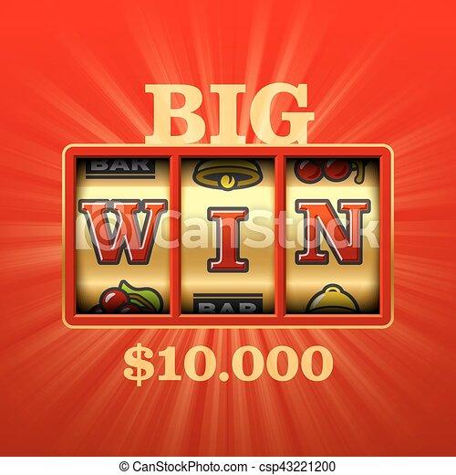 casino de moncton Slot Machine