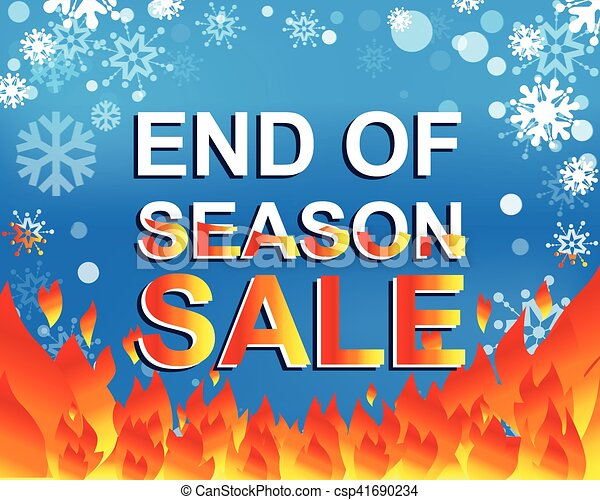 Clipart Winter End , Free Transparent Clipart - ClipartKey
