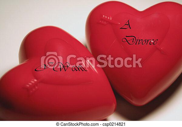 bighearts, 4 - csp0214821