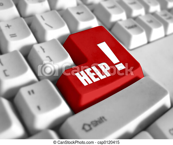 bijzondere , toetsenbord - csp0120415