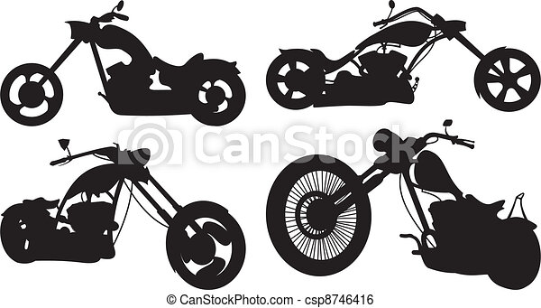 choppers clipart and stock illustrations 8304 choppers vector eps illustrations and drawings available to search from thousands of royalty free clip art