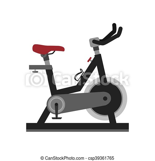 The gym picture of icon hotel luton luton tripadvisor