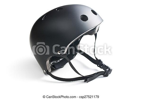 bike helmet - csp27521179
