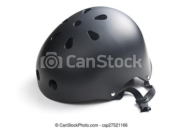 bike helmet - csp27521166