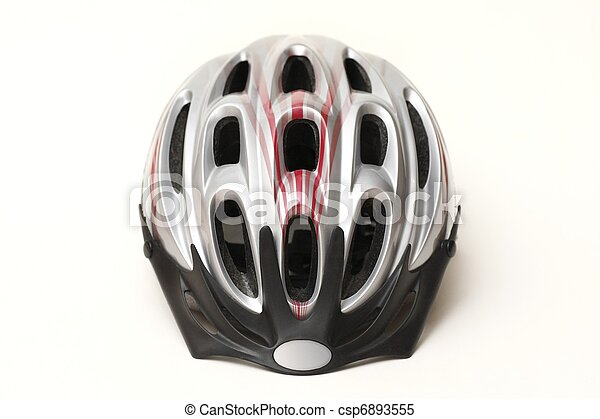 Bike helmet - csp6893555