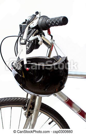 bike safety - csp0300660