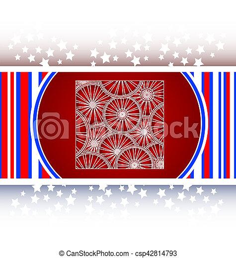 bike wheels glossy web icon button - csp42814793