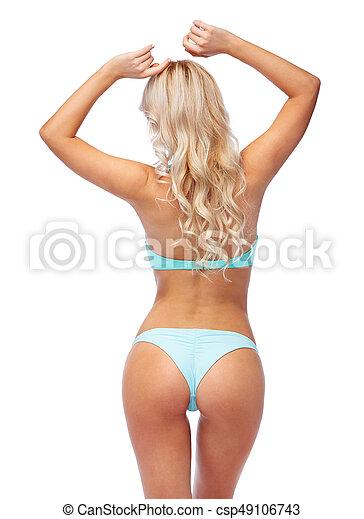 50% off good cheap for sale bikini, dos femme, maillot de bain