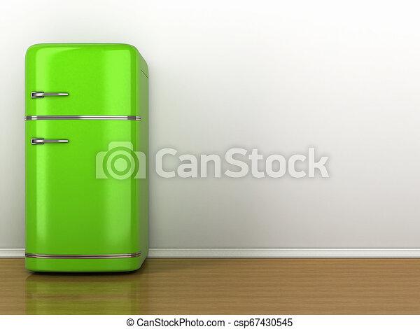 Retro Kühlschrank Mintgrün : Die besten bilder von smeg in mudpie retro design und