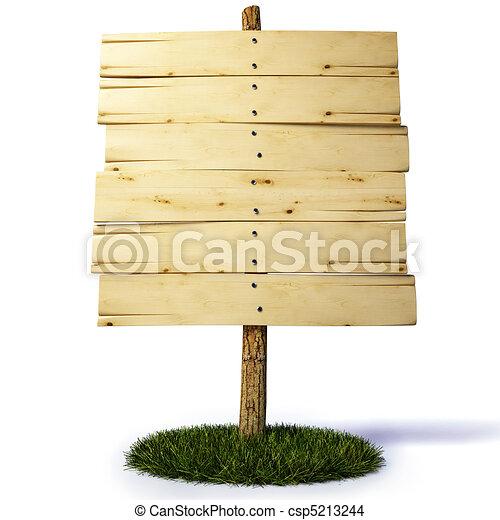 billboard - csp5213244