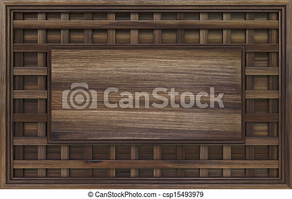 billboard - csp15493979