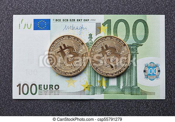 Intercambiar bitcoins por efectivo