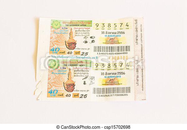 maison de loterie thai téléchargement
