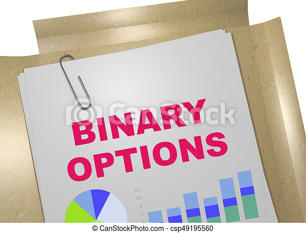 Binary options banners clip nhl betting lines espn