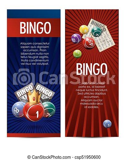 lotto spiel bingo