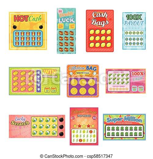 wie gewinne ich beim bingo den jackpot