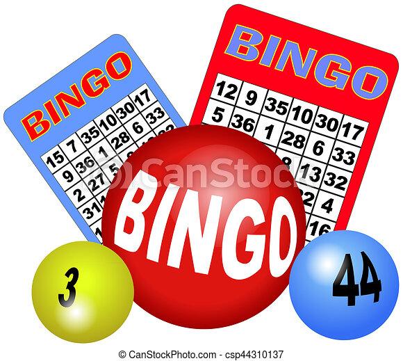 Bingo Preise