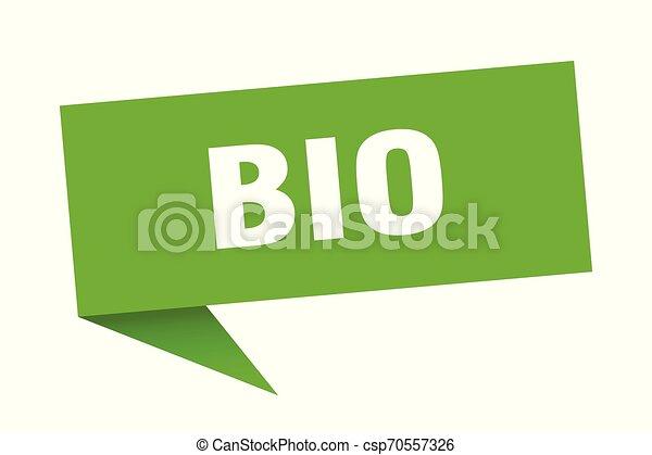 bio - csp70557326